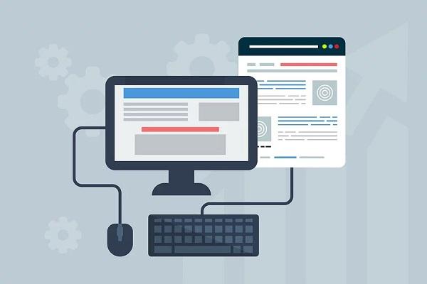 Comunicazione con i siti web: cosa c'è da sapere