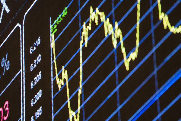 Trading online: guida alla scelta del broker finanziario