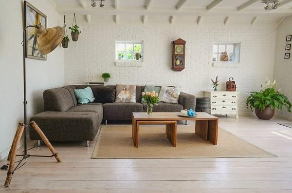 Vantaggi di scegliere i divani su misura