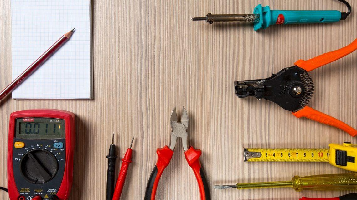 L'interfono Fai da Te – Come costruire Un interfono per moto