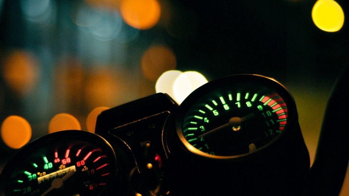 Come sostituire i filtri nelle moto