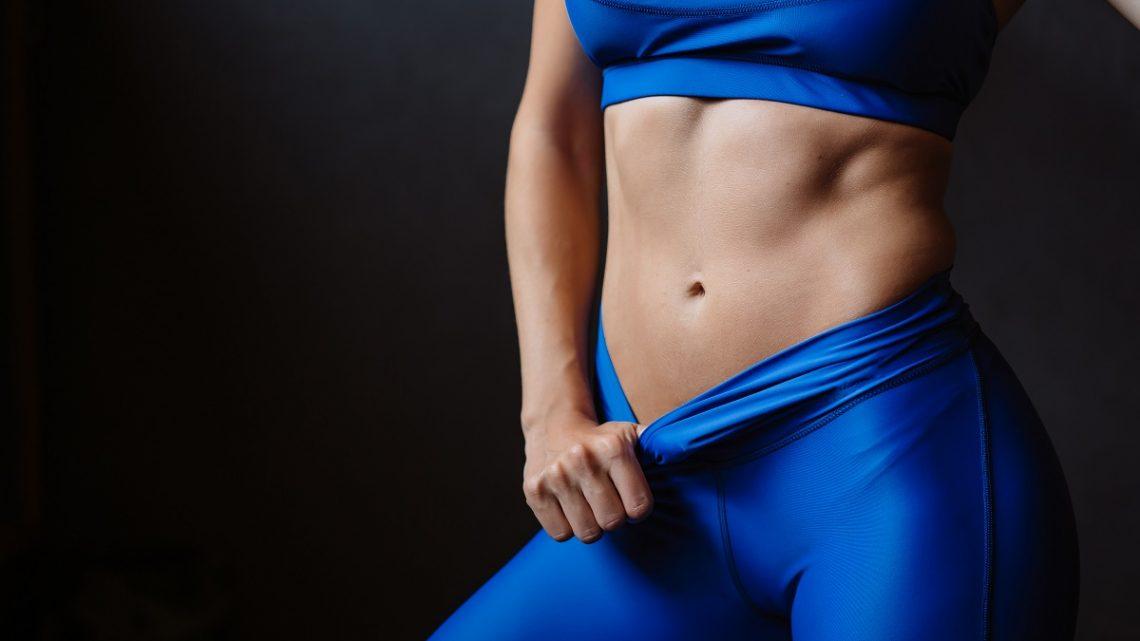 Esercizi addominali obliqui: i consigli della Personal Trainer Daniela Bellavia